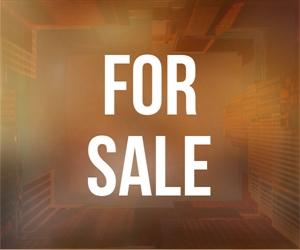 Let's Party! DJ Service for Sale!